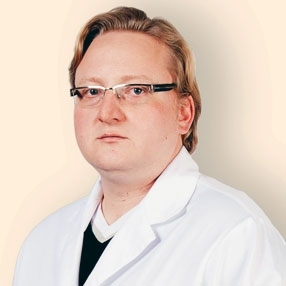 Руны лечения болезней  Форум