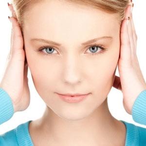 Лопоухие уши: как устранить без операции? Видео - Woman s Day