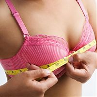 Лекарство для увеличения груди